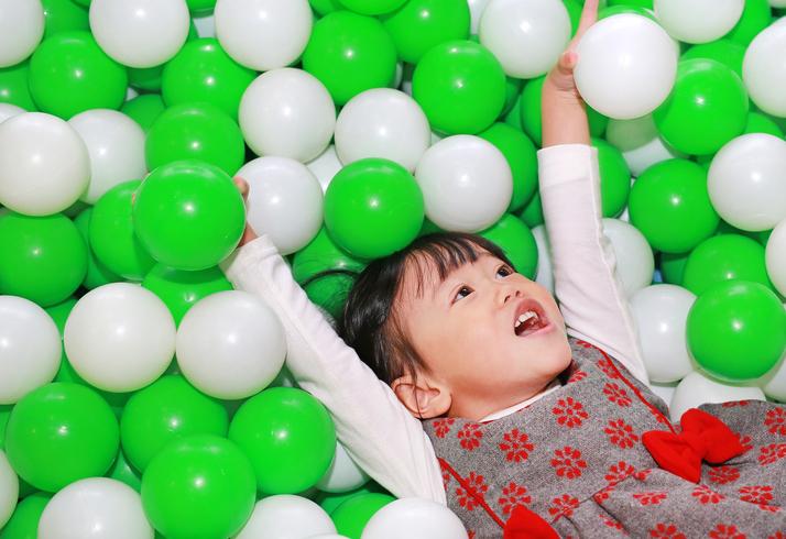 関東エリアのパパがいない休日、ママと子供で出かけられるお勧めスポット