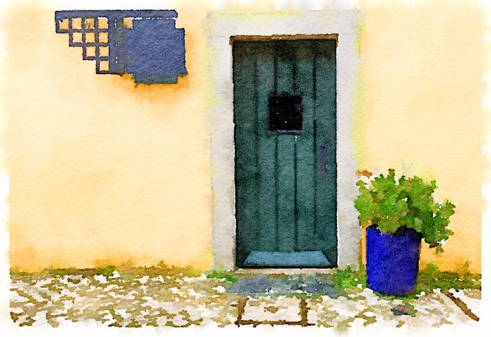 ズボラさん必見!玄関の鍵収納 画像