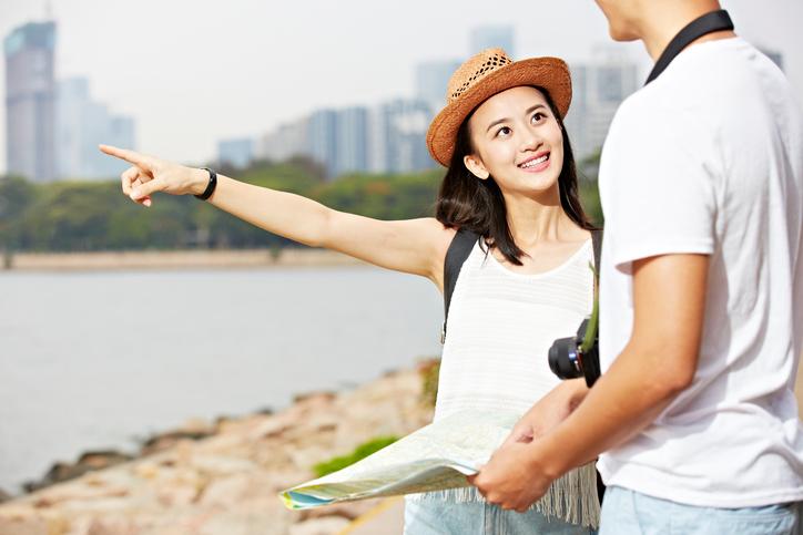 名古屋・岐阜・三重で夫婦デートを素敵に過ごすためのポイントとお勧めスポット 画像