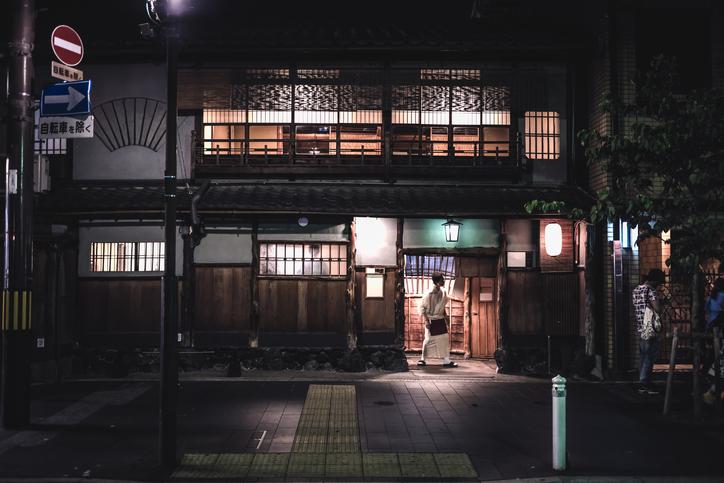 九州で行っておきたい民泊はここ!