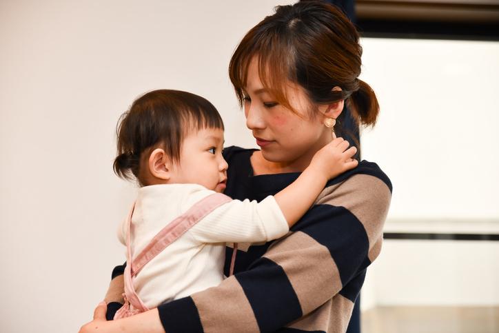 全国各地の子育て支援シリーズvol8〜東北エリア編〜