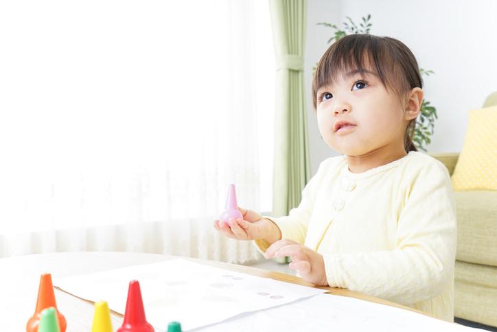 幼稚園(女の子)が喜ぶプレゼントとは?好み別に紹介!