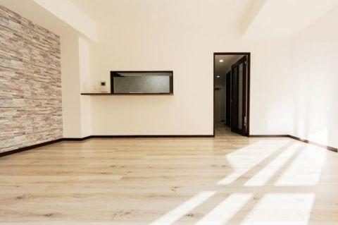 「LDK」約17.0帖 フルリフォーム済の綺麗な室内