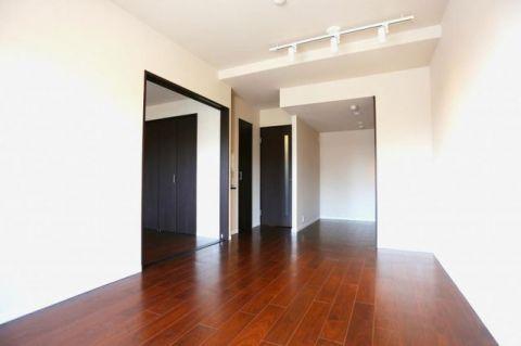 「LDK」約11.6帖 家具、インテリアのレイアウトもしやす