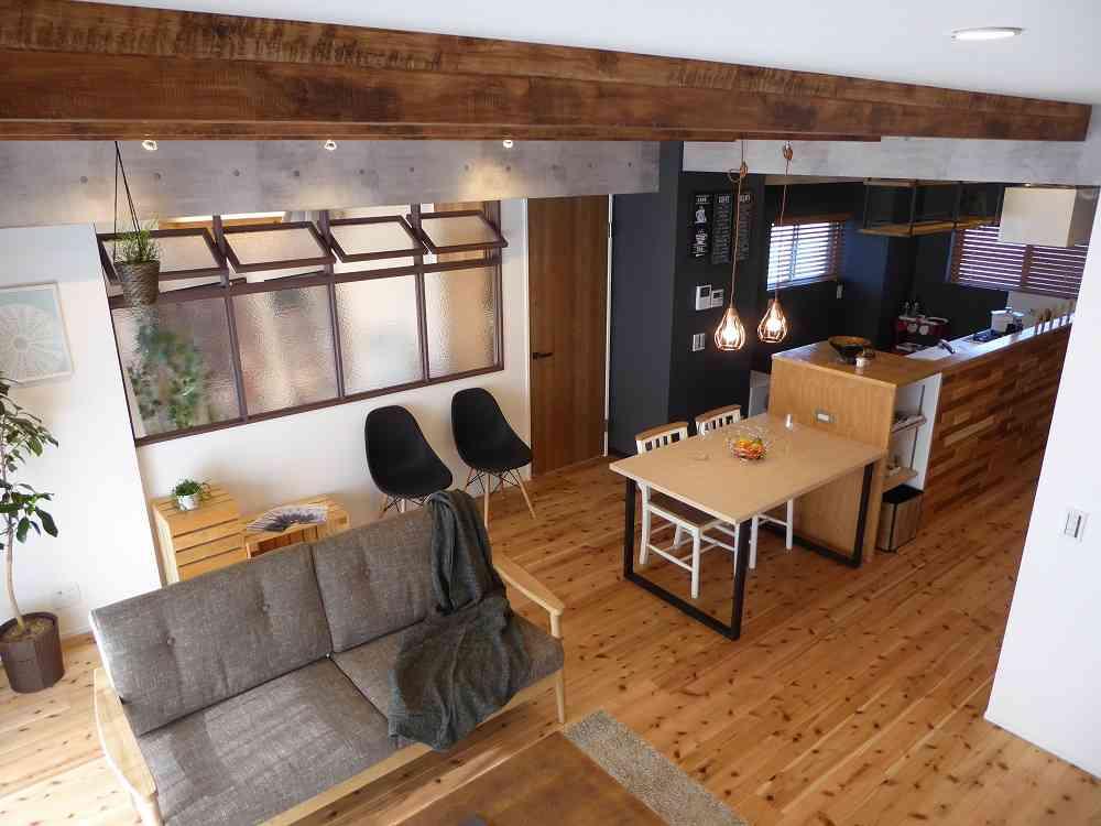 ◆価格変更しましたー☆ メゾン千種 2A号室にて オープンハウス開催いたします!◆