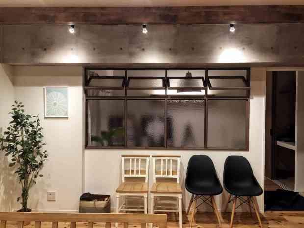 ◆新価格にてのご案内です☆ メゾン千種 2A号室にて オープンハウス開催いたします!◆