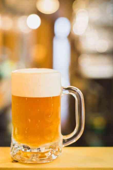 【11月24日開催】 ビール片手にリノベーションセミナー ~船橋駅徒歩圏内で理想の家を2,000万円台で手に入れる方法~