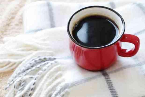 おいしいコーヒーを飲みながら家について楽しく語ろうの会