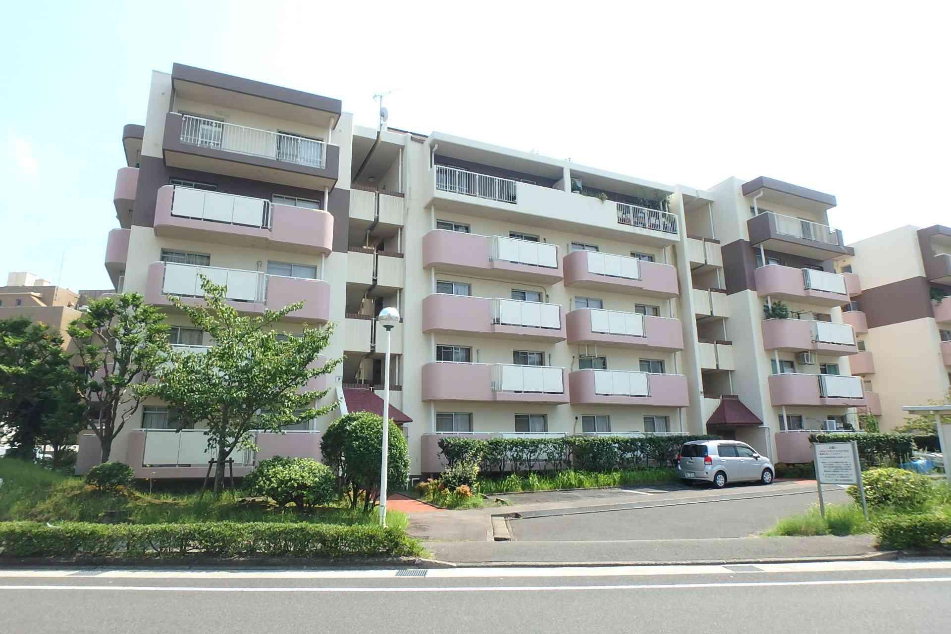 オープンルーム/モデルルーム/現地見学会