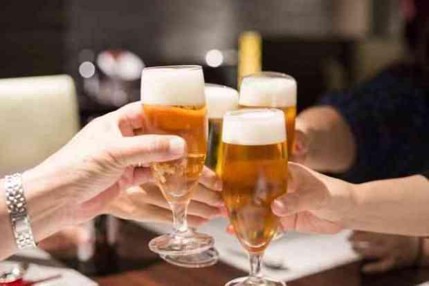 基礎から学ぶ「中古をリノベ」~ビール片手に夏を満喫!~