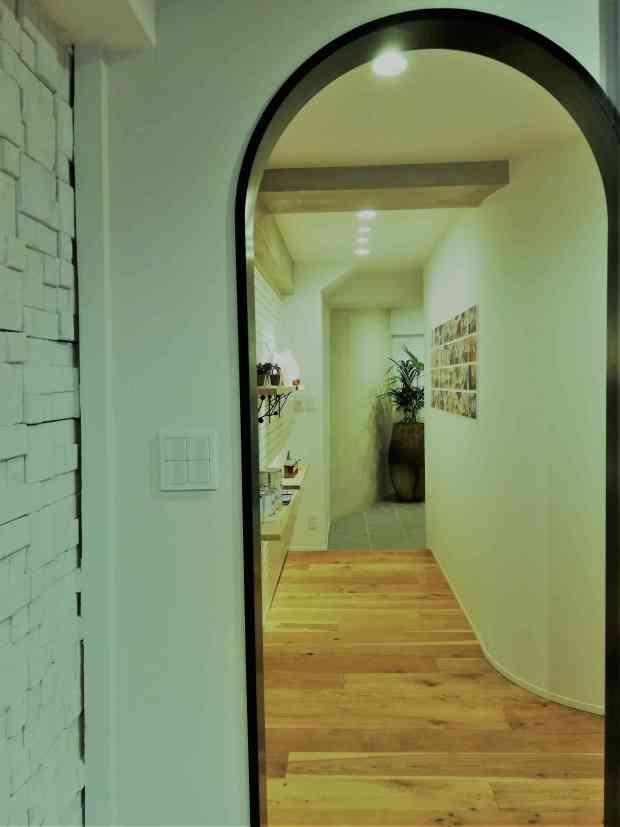 知らないと損する住宅ローンセミナー【初級編】