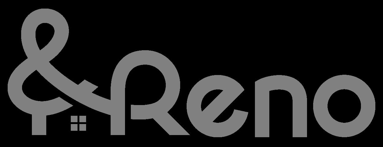 &Reno(アンドリノ)
