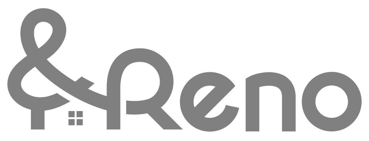 &Reno